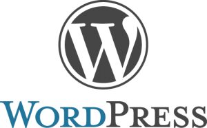 Wordpress - Best site for blogging